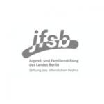 Kunde jfsb-Logo