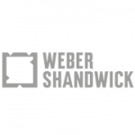 kunde weber-shandwick-logo