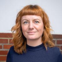 seffi Stefanie Gürgen grafikerin Berlin