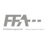 Kunde-FFA-Logo