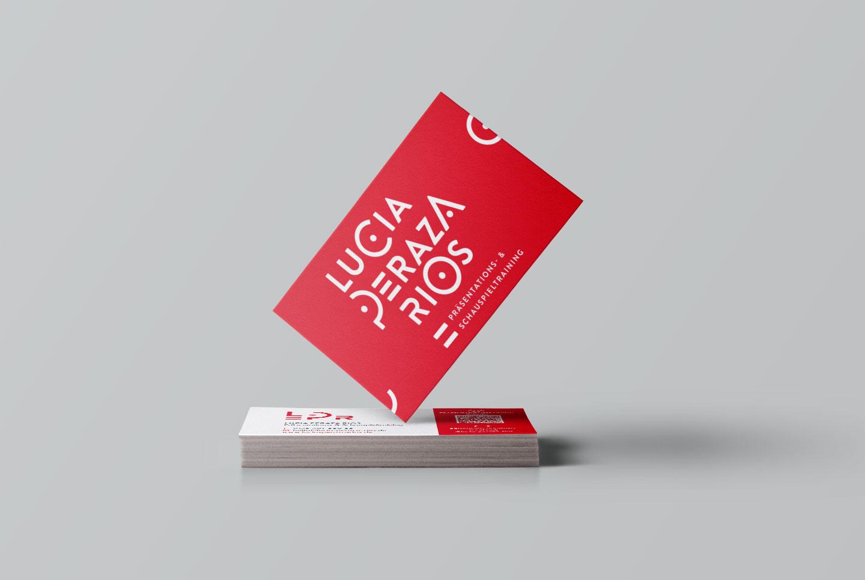 Icma International Creative Media Award Winner Simpelplus