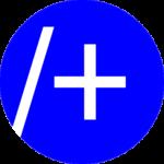 SPLUS-LOGO-Kreis-RGB